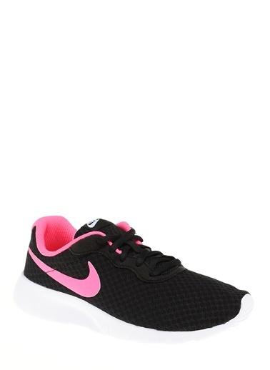 Nike 818384-061 Nıke Tanjun (Gs) Siyah